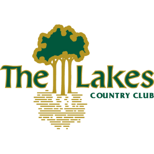 The Lakes.png
