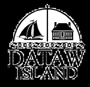 Dataw Island Club.png