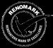 RenoMark-Contractor.png