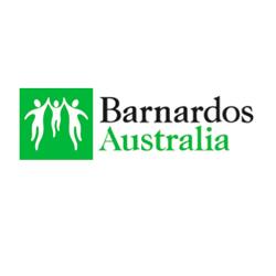 Barnardos .JPG.jpg