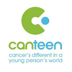 CanTeen 250 x 250.jpg