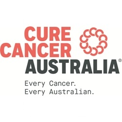 Cure Cancer Aust 250 x 250.jpg