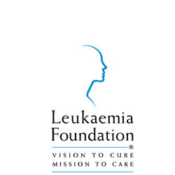 Leukemia Foundation - Copy.jpg