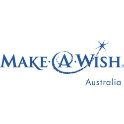 Make A Wish 250 x 250 - Copy.jpg