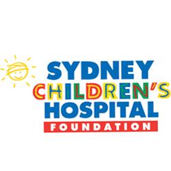 Sydney Childrens Hospital.jpg