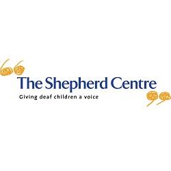 The Shepherd Centre 250 x 250.jpg