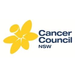 CC_NSW_CMYK 250x250.jpg