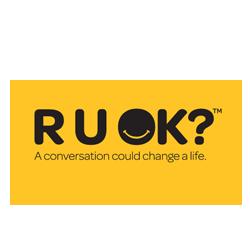 RUOK_Logo_RGB 250px.jpg