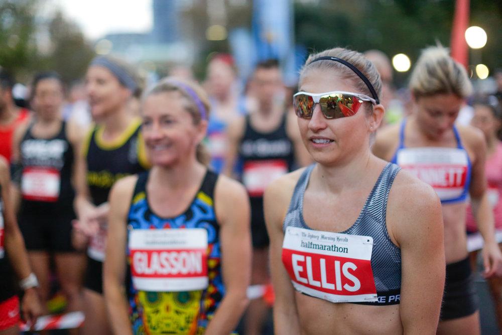 smh half marathon - photo #19