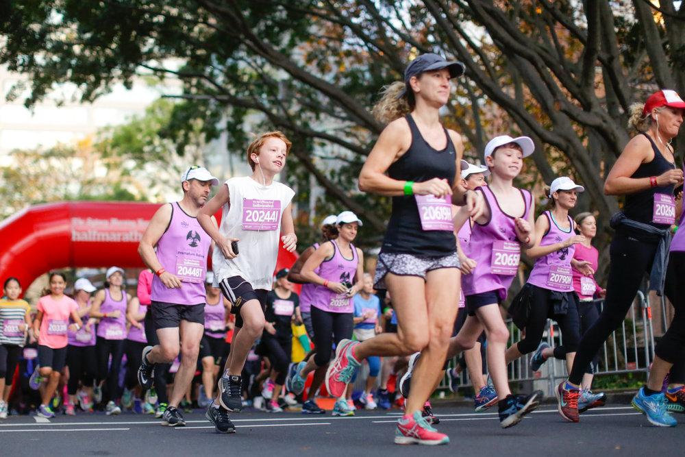 smh half marathon - photo #6