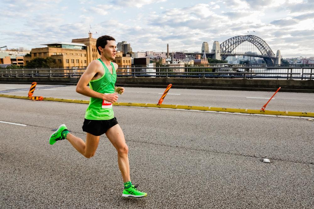 smh half marathon - photo #14