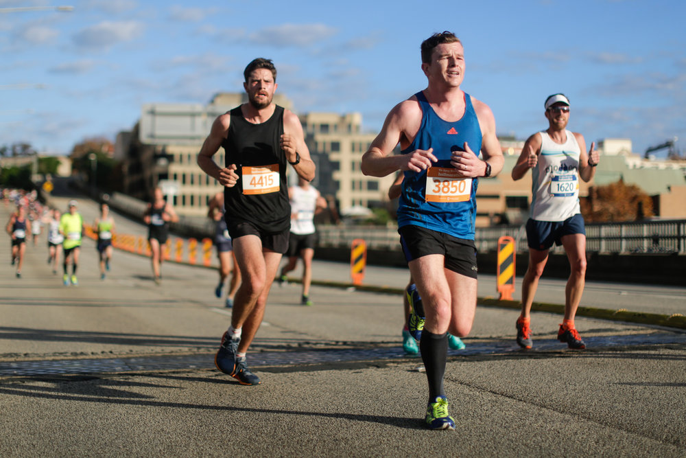smh half marathon - photo #9