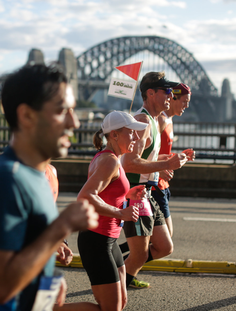smh half marathon - photo #24