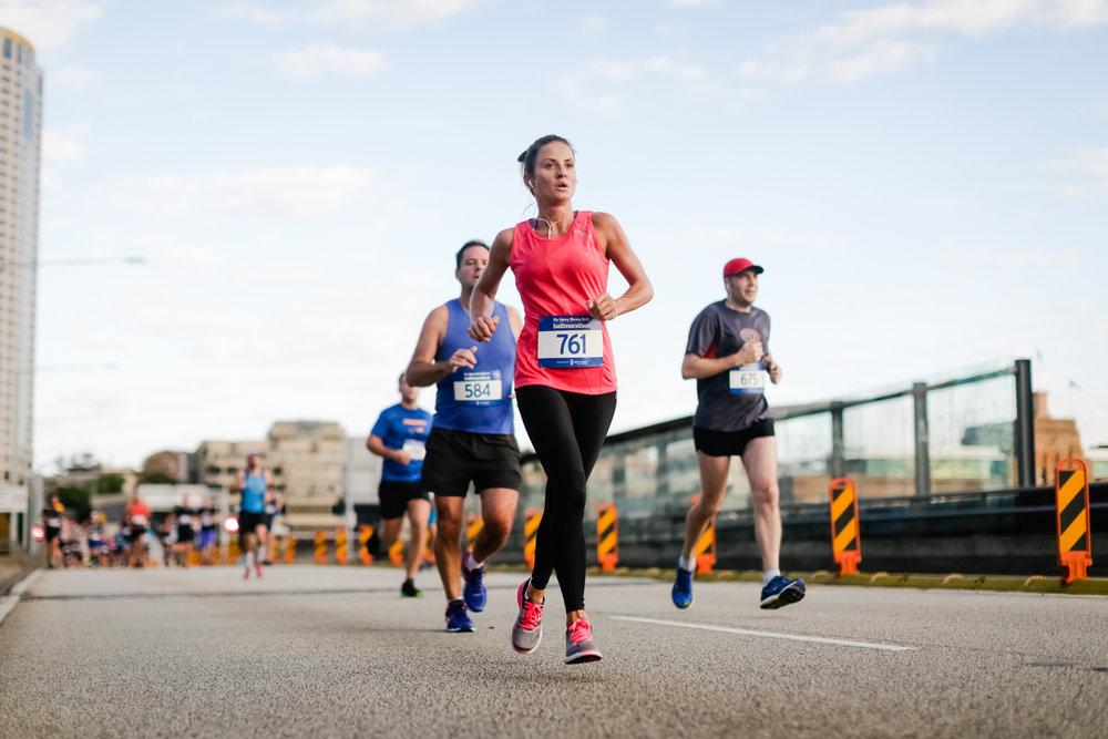 smh half marathon - photo #13