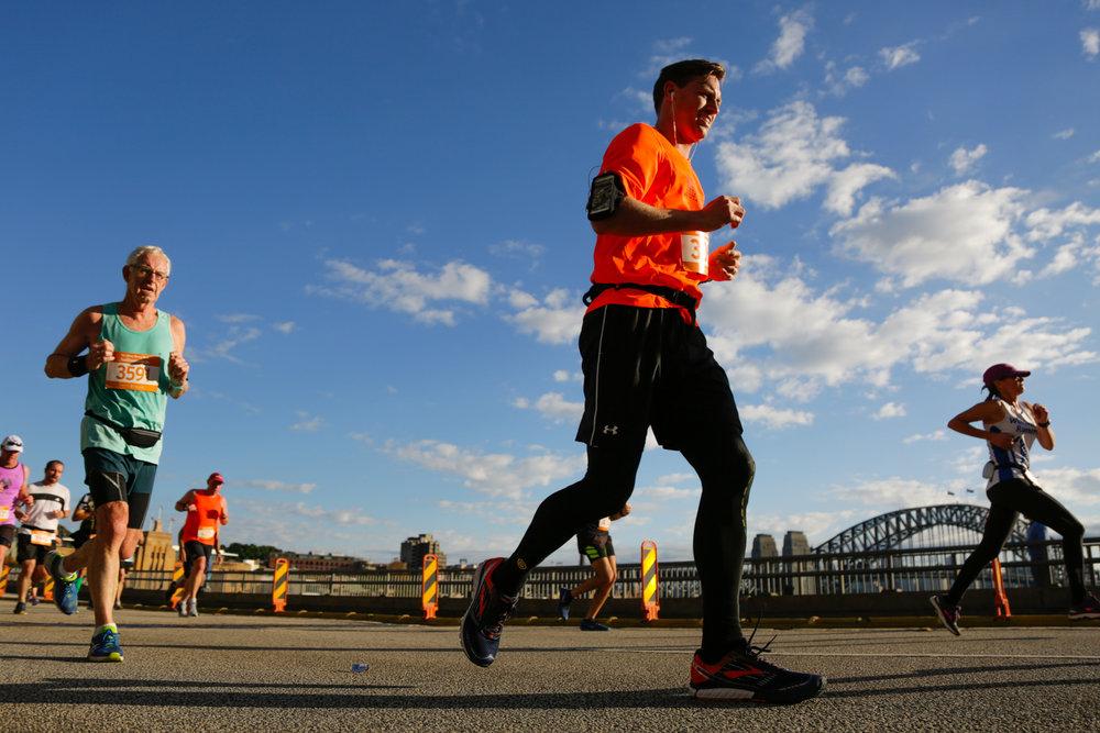 smh half marathon - photo #27