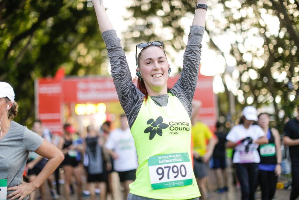 smh half marathon - photo #21