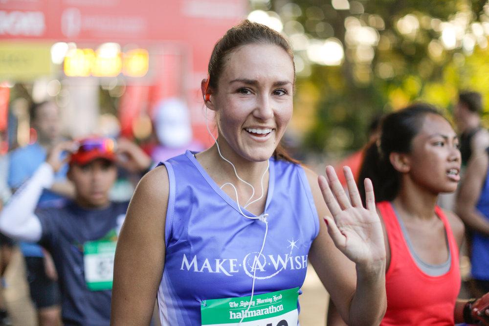 smh half marathon - photo #23