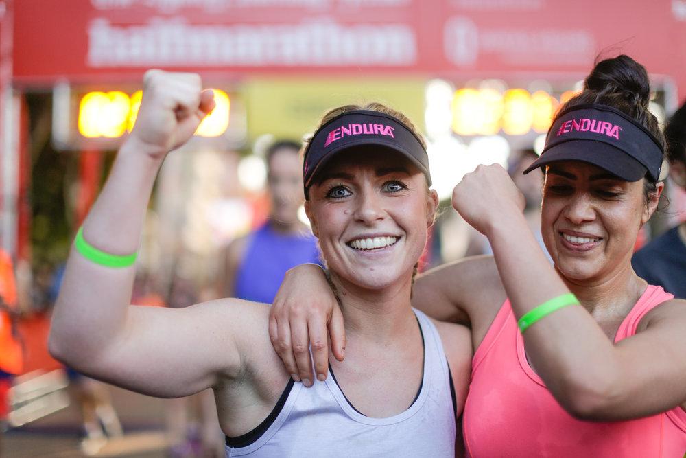 smh half marathon - photo #50
