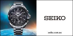 SMHHM Web Banner 4071C_Seiko_SSE149J_Fairfax_300x150px (1).jpg