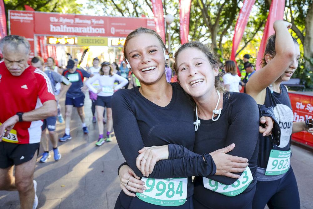 SMH Half Marathon © Salty Dingo 2018-153.jpg