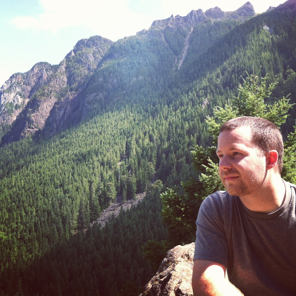 hiking si