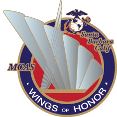 Wings of Honor Santa Barbara