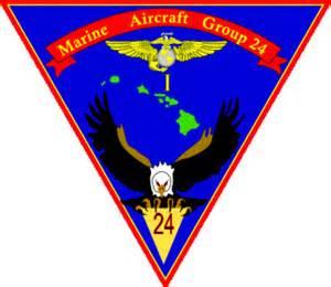 Marine Air Group 24