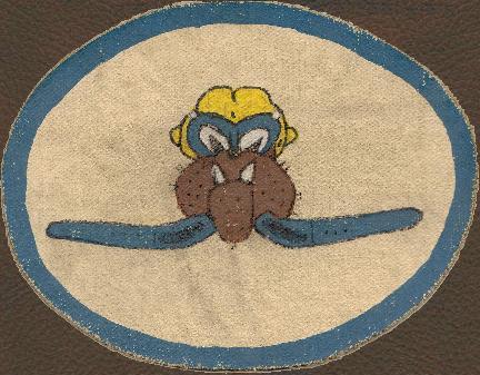 Marine Air Group 51