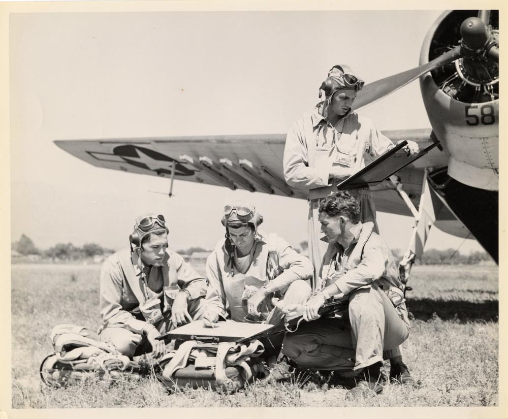 Aug 1 1944 p1.jpg