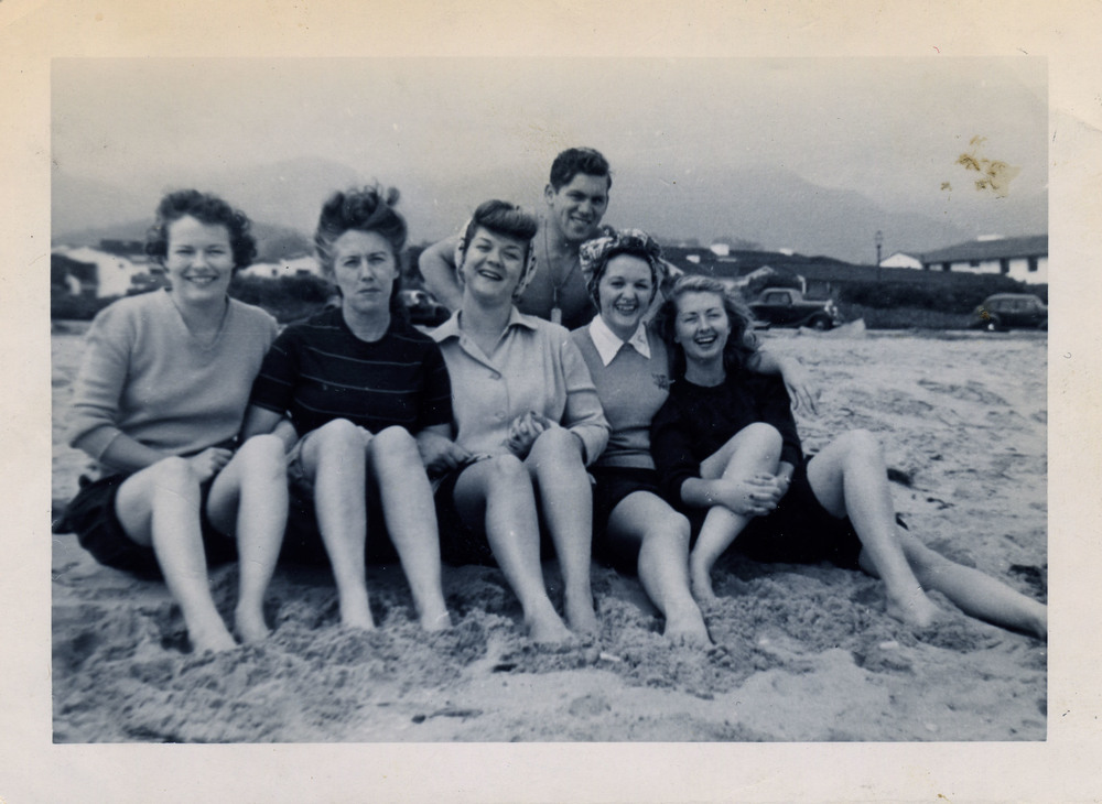 Women at beach.jpg
