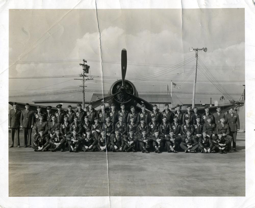 VMF-214 at MCAS SB 3000w.jpg