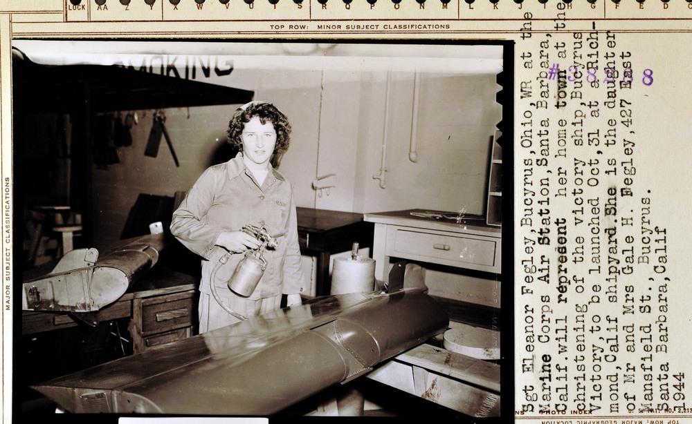 _AAE5625 female Marine.jpg