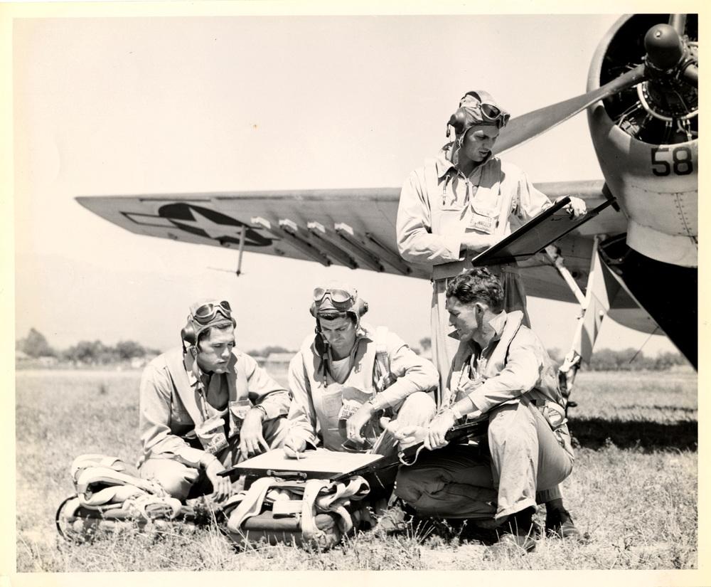 6:7 Aug 1 1944 p1.jpg