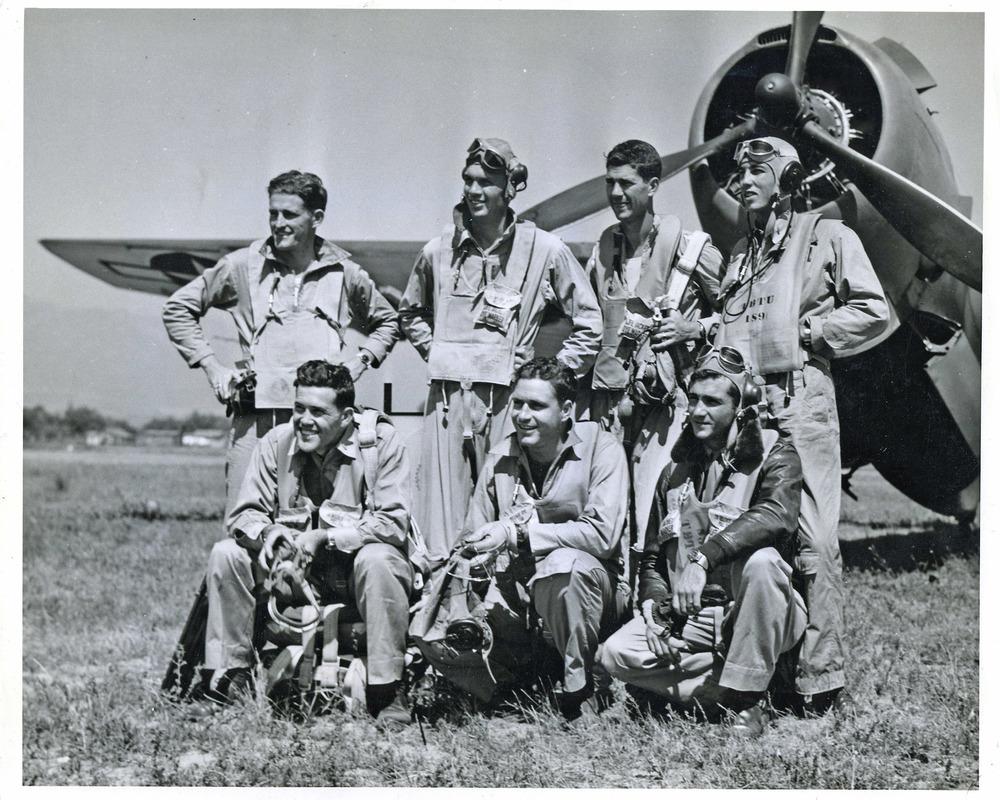 6:7 Aug 1 1944 p3.jpg