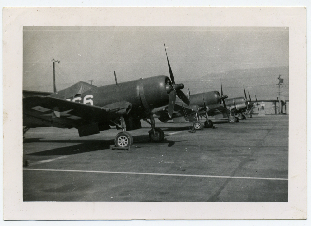 20:21 - Corsairs at SB.jpg