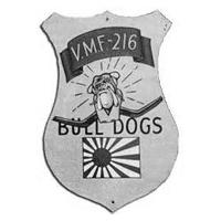 VMF-216