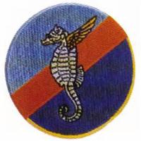 VMF-472