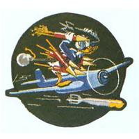 VMTB-624