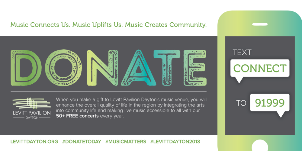 DLP_Text2Donate