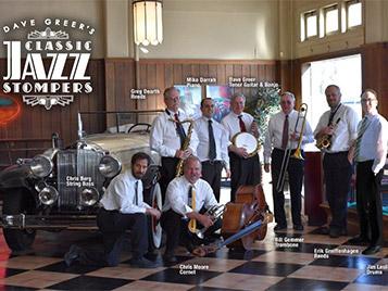 classic-jazz-stompers.jpg