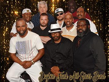 dayton-funk-all-stars.jpg