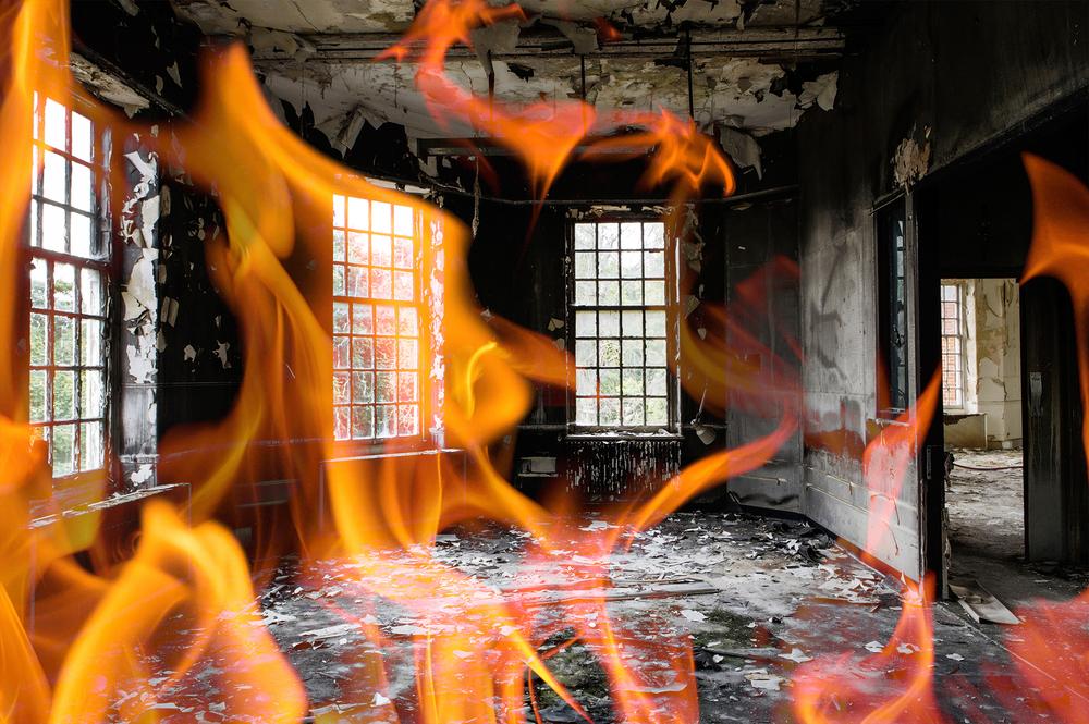 Firedamage.jpg