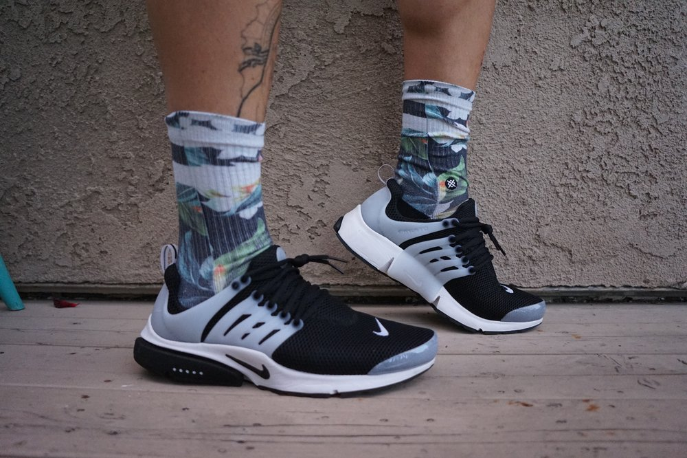 los angeles 9977c ca55a ALL CURRENT NIKE PRESTO SHOES CAN BE SEEN HERE