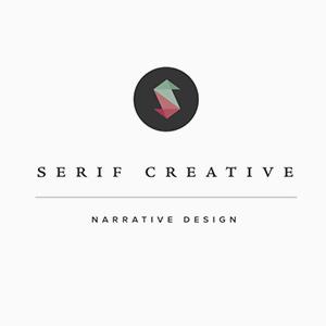 serif7.png