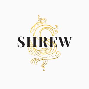 shrew.png