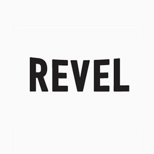 revel-1.png