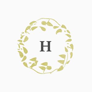 harmony-2.png