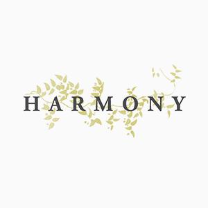 harmony-1.png