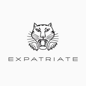 expatriate-leopard.png
