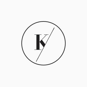 KF-1.png
